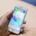 Apple, obligată să plătească daune în valoare de 234 milioane de dolari!