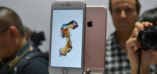 iPhone-6s (1)