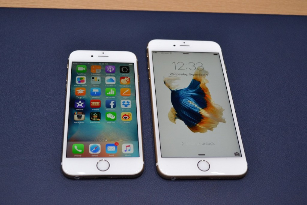 iPhone-6s (5)