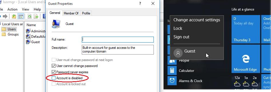 windows10-utilziatorul-vizitator-guest