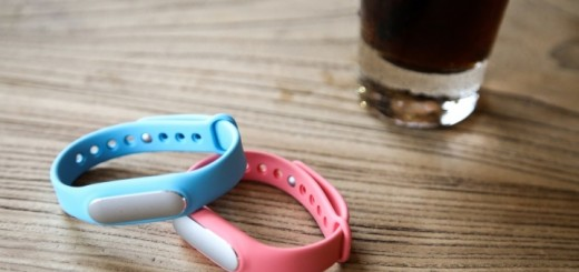 Xiaomi-pulse-band