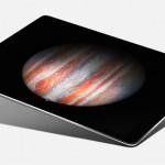 iPad Pro – vezi prima reclamă comercială realizată de Apple