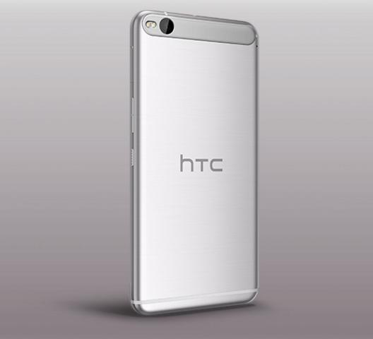 HTC-One-X9-01