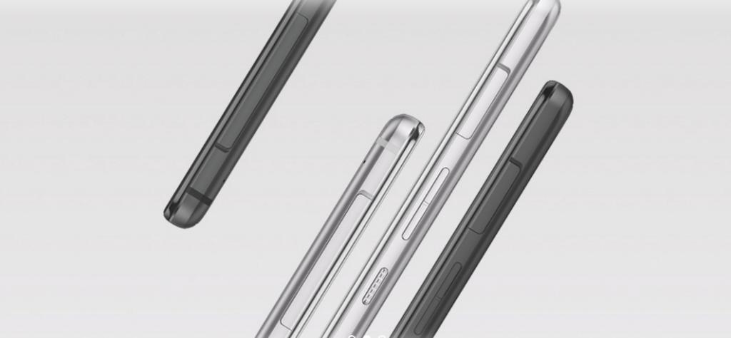 HTC-One-X9-04