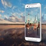 One X9 este cel mai nou smartphone marca HTC