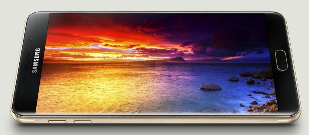 Samsung-Galaxy-A9-3