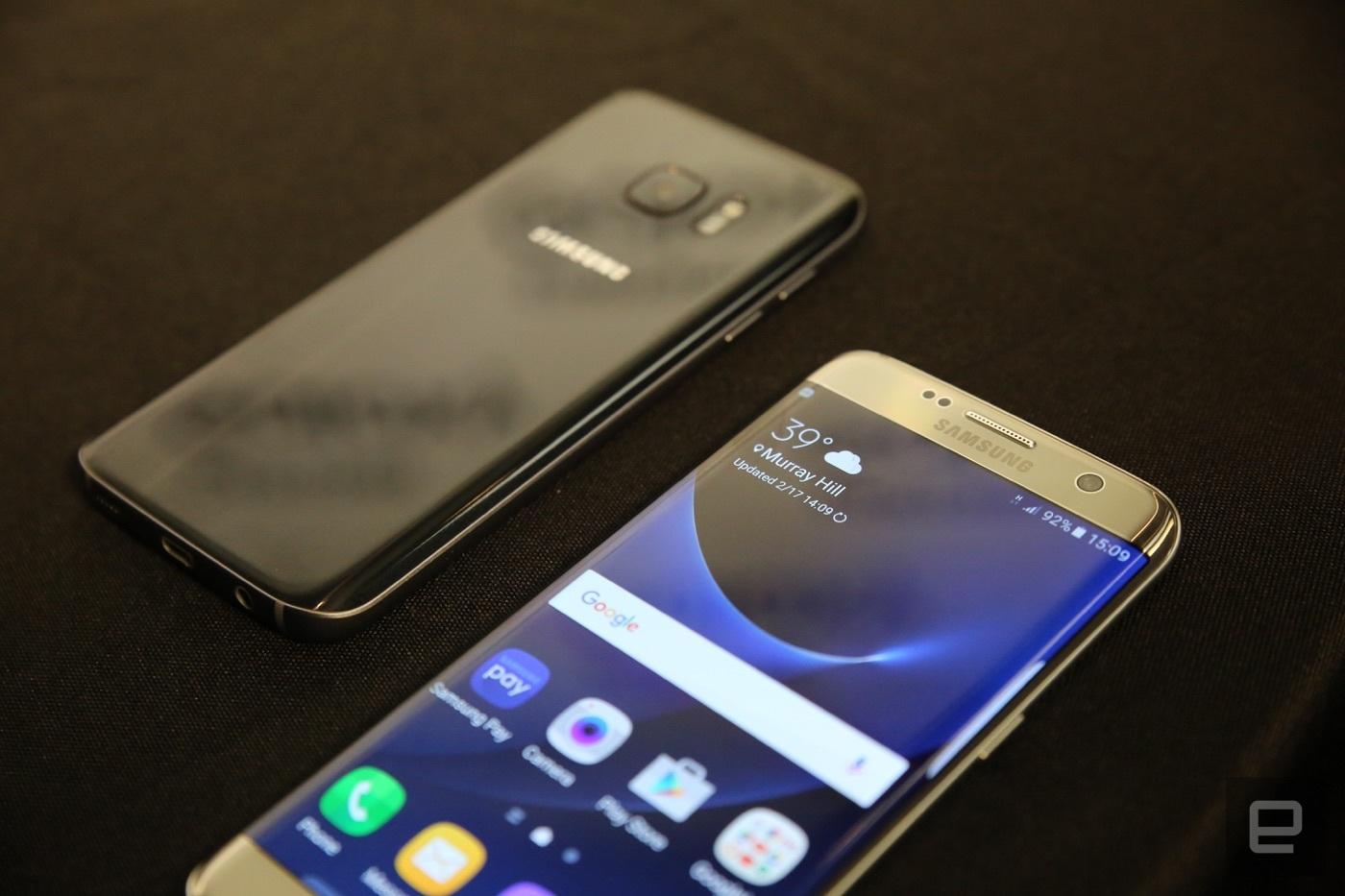 Samsung-Galaxy-S7-S7Edge (16)