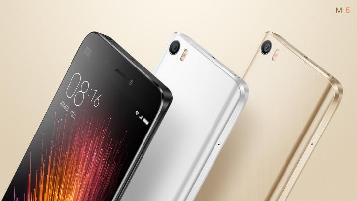 Xiaomi-Mi5 (2)