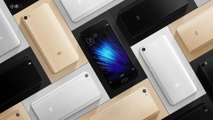Xiaomi-Mi5 (4)