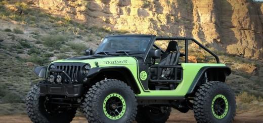Jeep-2016-concept (8)