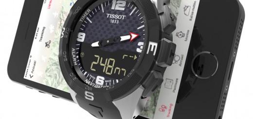 Tissot-Smart-Touch-Watch-4
