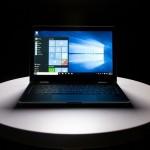 Nou record! Windows 10 instalat pe 270 de milioane de dispozitive