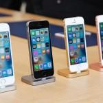 Apple a lansat iPhone SE – Vezi cum arată noul smartphone