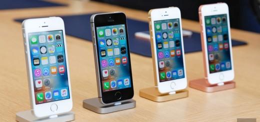 apple-iphone-se-03