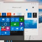 Extensiile din Chrome vor putea fi folosite și în Microsoft Edge