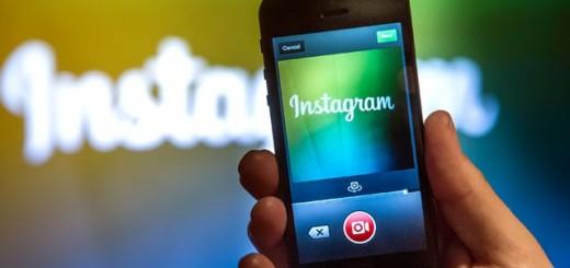 instagram-video