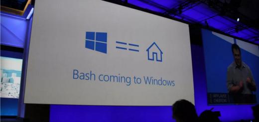 microsoft-windows-events1