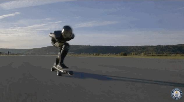 skateboard-world-record