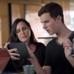 Apple ne arată cum tehnologia poate schimba viața persoanelor care suferă de anumite dizabilități