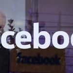 """""""Cum să șterg contul de Facebook?"""" – Cea mai căutată expresie după scandalul scurgerilor de date confidențiale"""