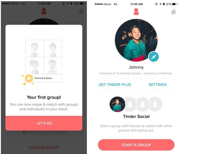 Tinder-grupui (2)