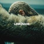 Noul album Lemonade semnat de artista internațională Beyonce va fi disponibil exclusiv pe platforma Tidal