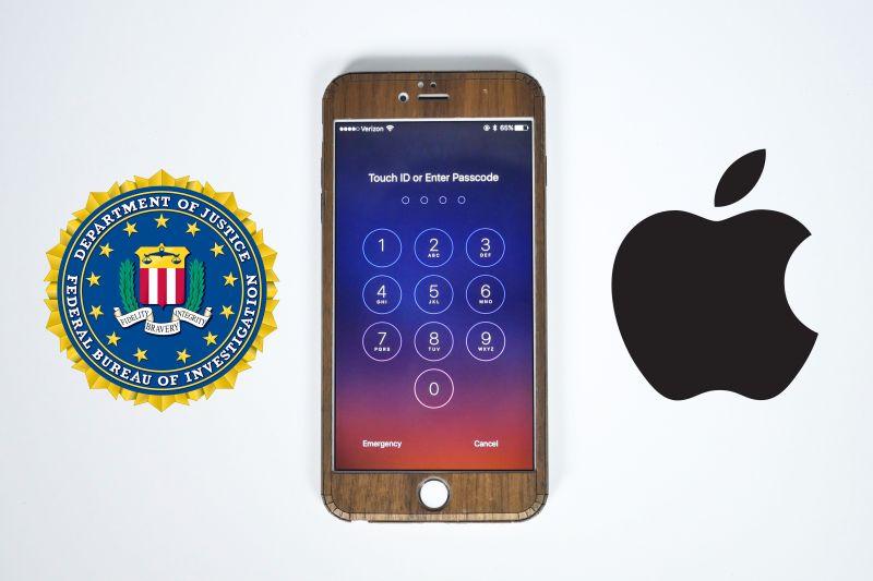 fbi-vs-apple