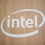 Intel iese de pe piața smartphone-urilor și a tabletelor