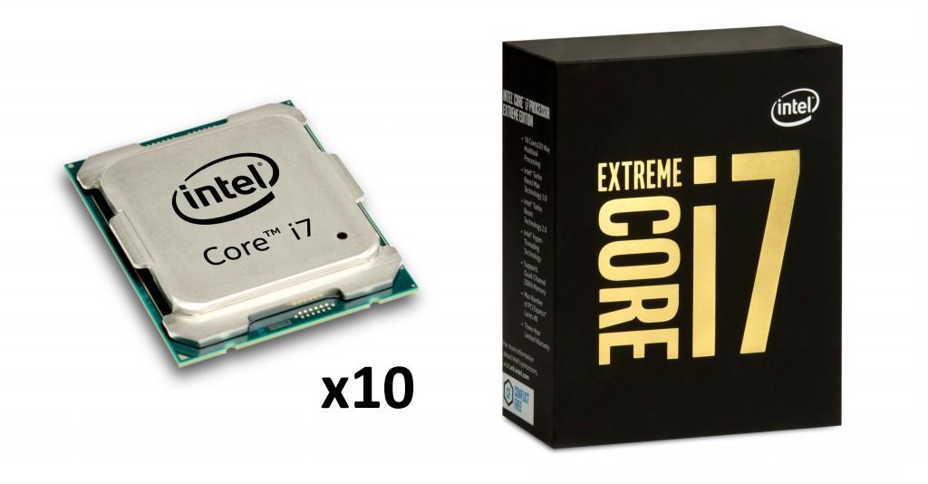 Intel-i7-10 (1)