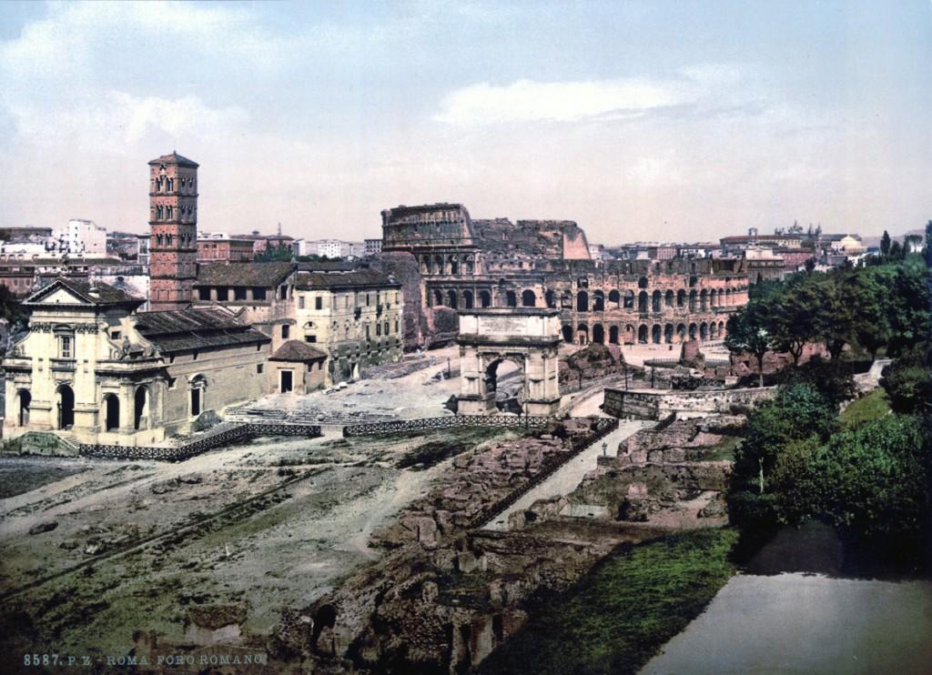 Roma-1890 (12)