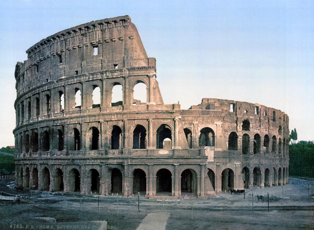 Roma-1890 (15)