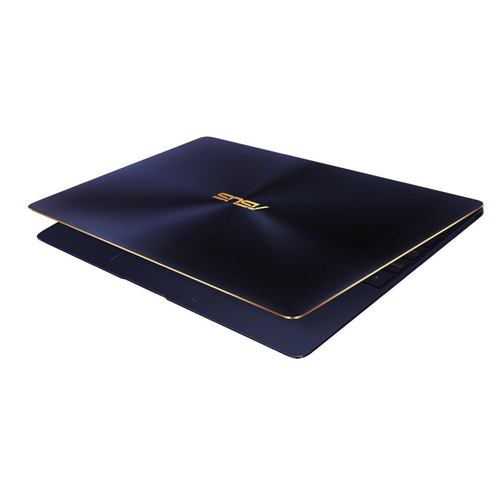 asus-zenbook-3-gallery-11-1