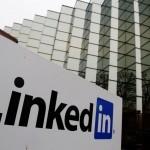Parolele milioanelor de utilizatori LinkedIn au fost (din nou) compromise
