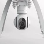 Vezi cum arată prima dronă produsă de Xiaomi