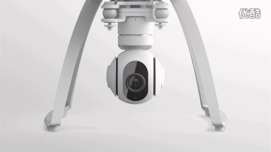 xiaomi-drona