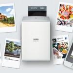 Super Cool – Fuji prezintă accesoriul obligatoriu al entuziaștilor foto