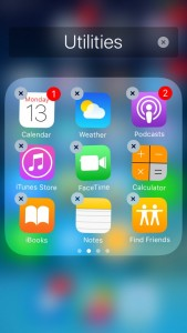 aplicatii-ios-Apple (1)