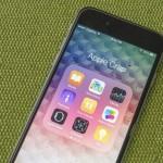 În sfârșit Apple îți permite să ștergi aplicațiile inutile integrate în iPhone