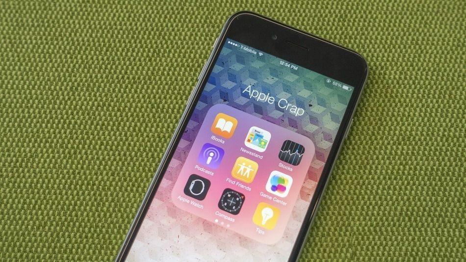 aplicatii-ios-Apple (2)