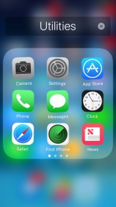 aplicatii-ios-Apple (3)