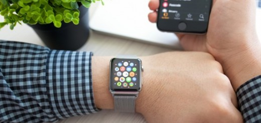 applewatch-01