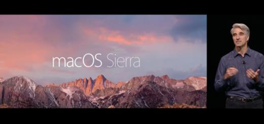 macOS-Sierra (2)