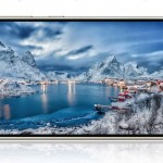 ASUS Zenfone 3 Deluxe este cel mai puternic smartphone al momentului