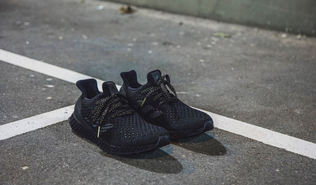 futurecraft-02-1