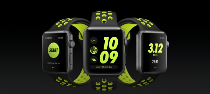 apple-watch2-nike