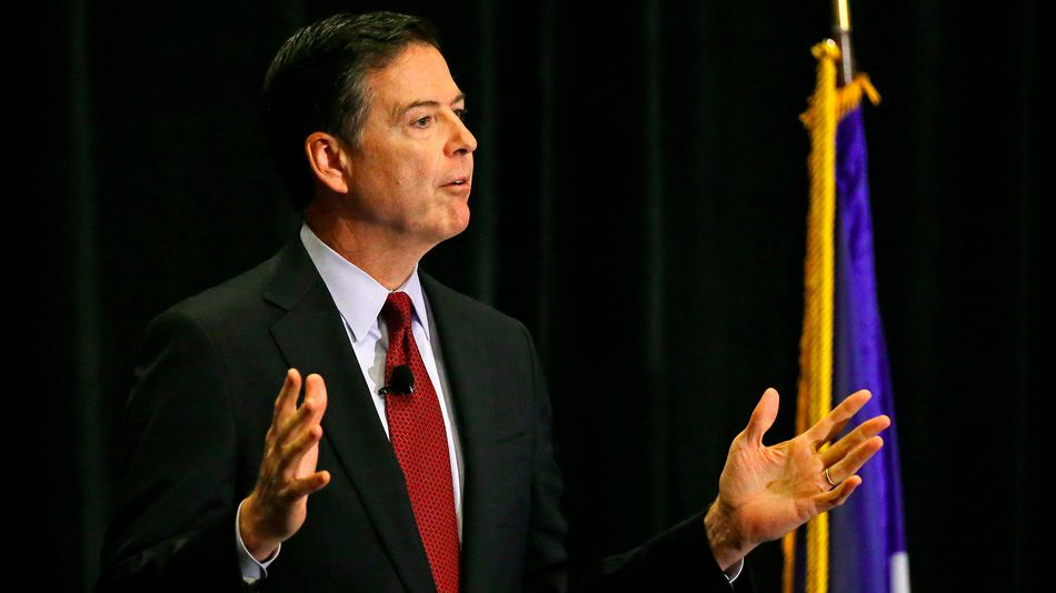 james-comey-fbi