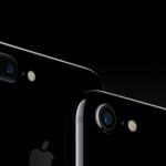 Află totul despre noul iPhone 7 și iPhone 7 Plus