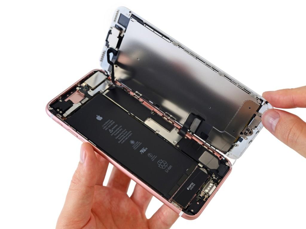 iphone7plus-interior-1