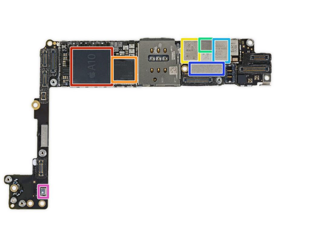 iphone7plus-interior-3