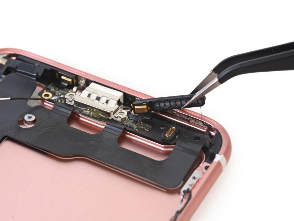 iphone7plus-interior